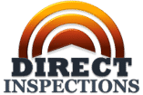 Direct Inspections